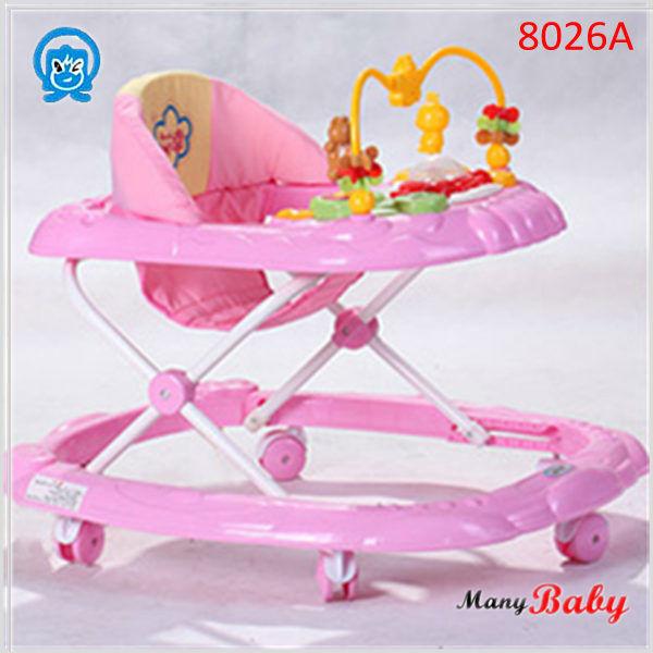 8026A baby walker pink.jpg
