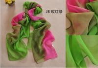 Женский шарф Scarf