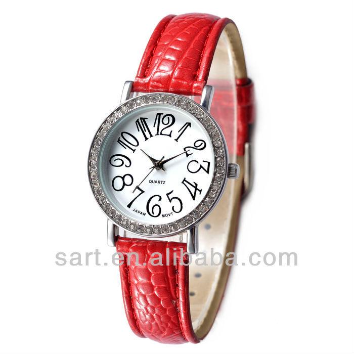 Наручные часы Japan movt TvoriDari