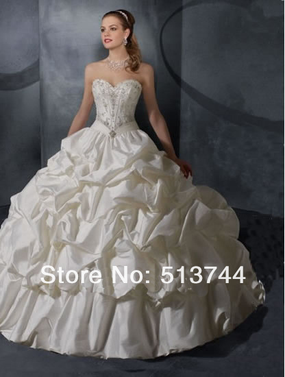 White-Ball-Gown-Sweetheart-Court-Train-Embroidery-Beading-Taffeta-Wedding-Dress-for-Bride-601-1154.jpg