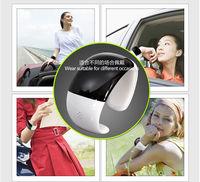 Аксессуары для телефонов Other Bluetooth SS0