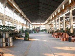 factory2.jpg