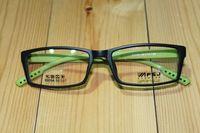 Glasses For The Sight  Nerd Eyewear Optical Frame Reading Fashion Glasses Men Prescription Myopia Computer Eye Glasses B2011