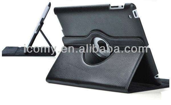 For iPad 4 Case , for iPad 3 Case , for iPad 2 Case