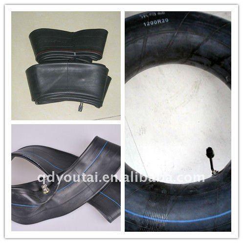 motorcycle inner tube350-10