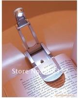Подсветка для чтения книг hknewness 49