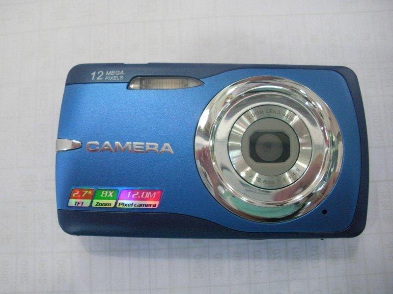 RIMG0651.JPG