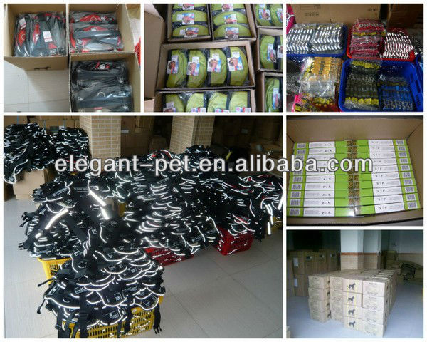 Pictures of our products.jpg