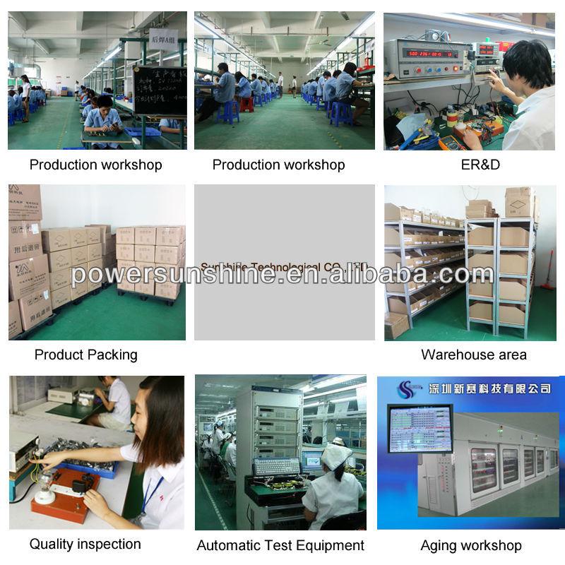 12v 120w power supply