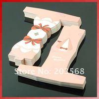 Праздничные атрибуты  d1629