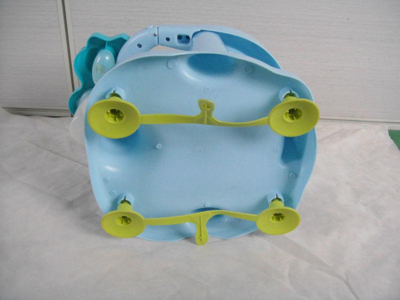 bain de bain de si 232 ge b 233 b 233 chaise de bain approbation de la ce fournitures produits pour