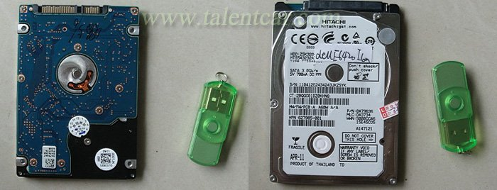 bmw icom a b c dell harddisk usb dongle.jpg