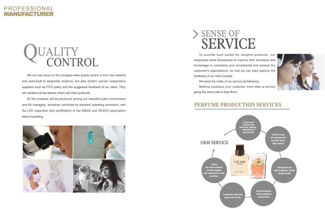 Best selling Paris love eau de toilette designer wholesale perfumes and fragrances