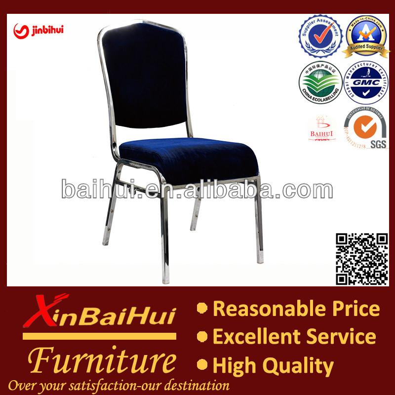 fashion fabric design fabric cheap chair covers organza sashes