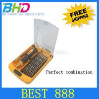 Отвертка BHD 806 . BEST 888