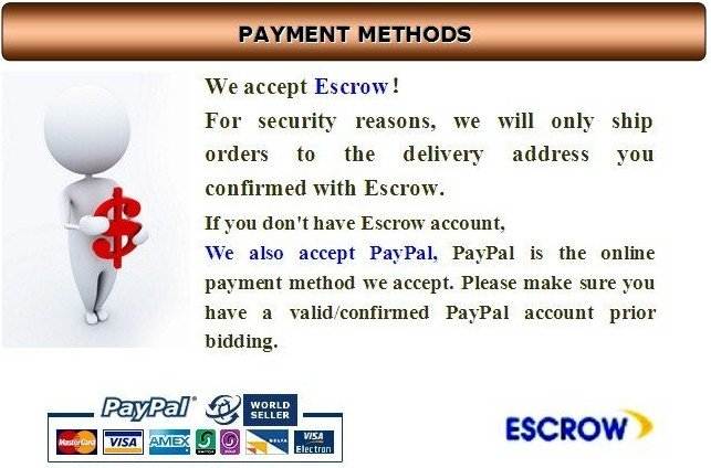 2-payment methods