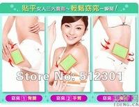 Крем для похудения New 150pcs Burm