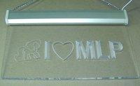 imlp Led Neon light sign custom sign wholesale 440