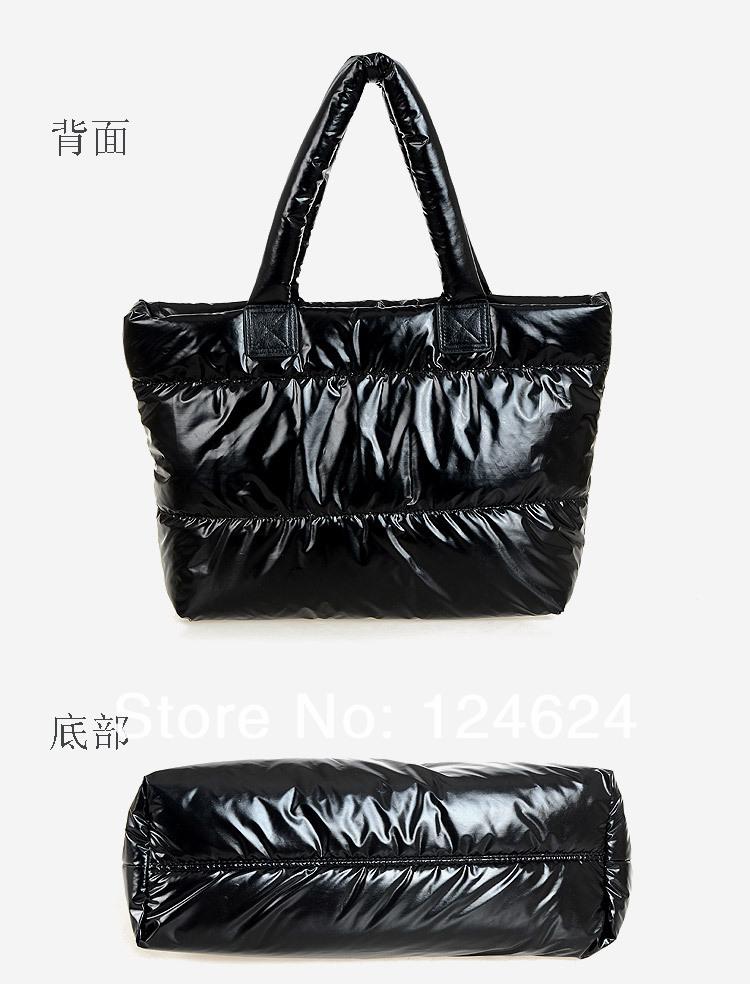 сумочка под пуховик,новая,одно отделение. размер 38см30см. цена 150грн. сумка под пуховик.