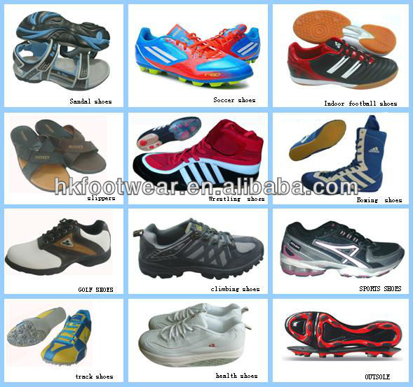 2014 chinese oem wrestling shoes custom wrestling shoes