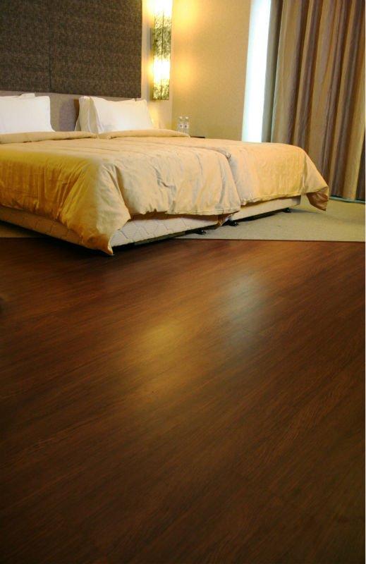 Supreme floors laminate flooring buy laminate flooring for Quality laminate flooring