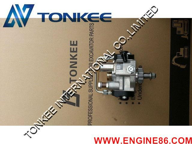 8-97306044-9 29400-0039 DENSO JAPAN ISUZU 4HK1 fuel injection pump HITACHI ZX200 electric injection (2).jpg