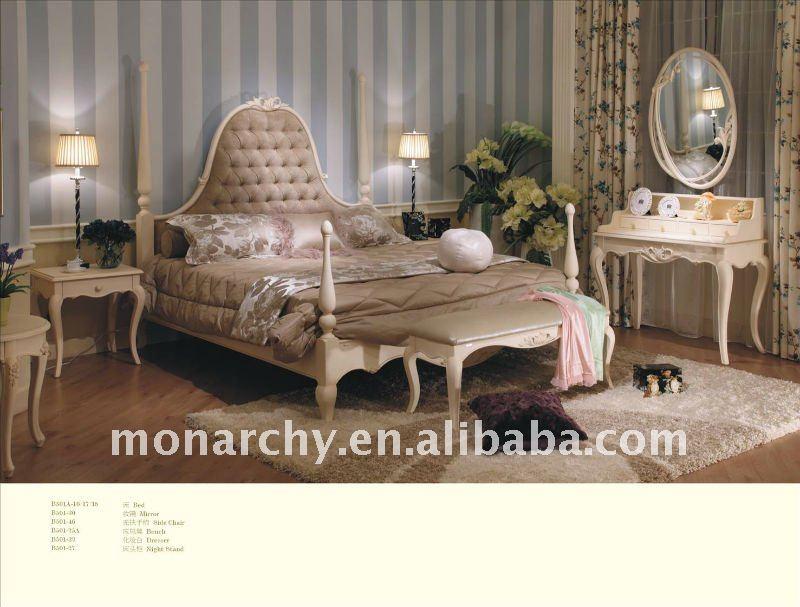 Bw501 25a banco eccellente 2011 antichi a mano in stile francese ...