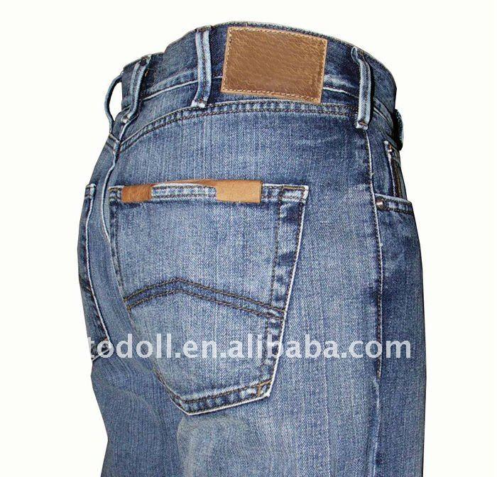 Women's Jeans | Overstock.com: Pants
