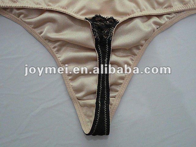naughty sexy girls lace underwear