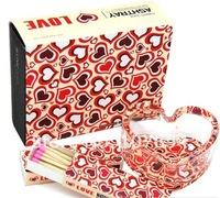 Пепельница Fashion ,   5sets SLP0075