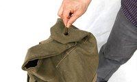 Туристические сумки  OS-003