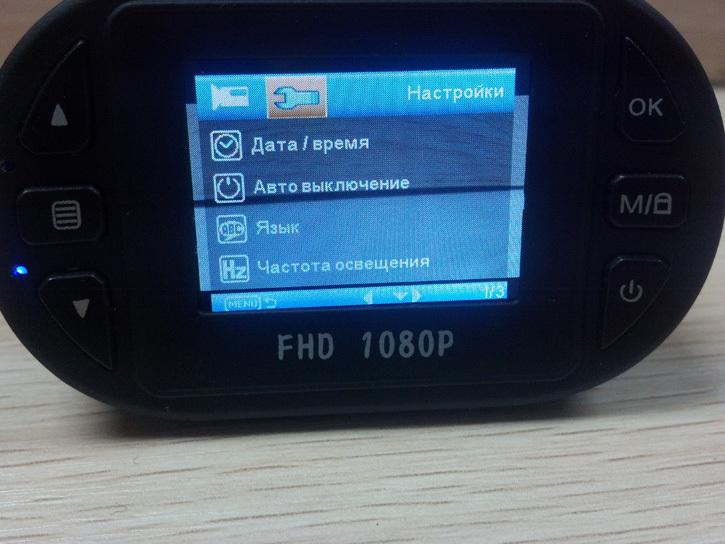 C600 7.jpg