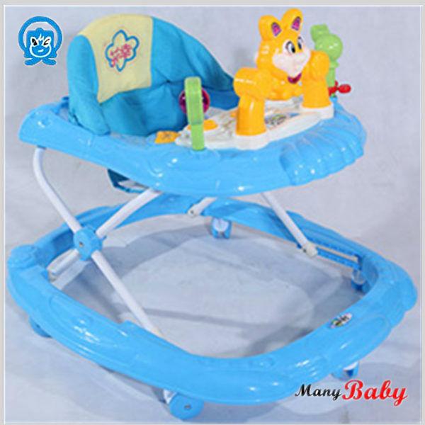 8026 baby walker blue.jpg
