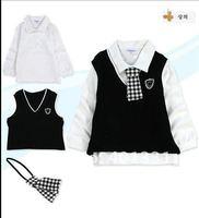 Комплект одежды для мальчиков 1Set ! 5 Baby 80/100