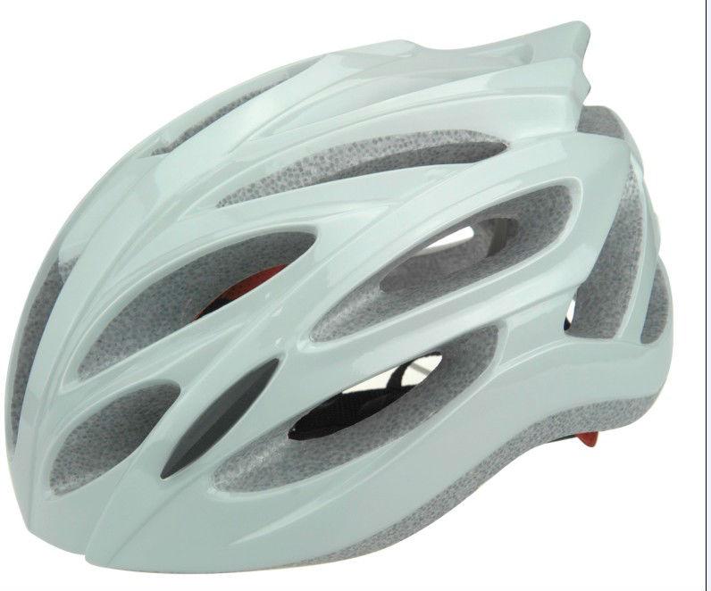 arai helmet/helmet camera|helmets price