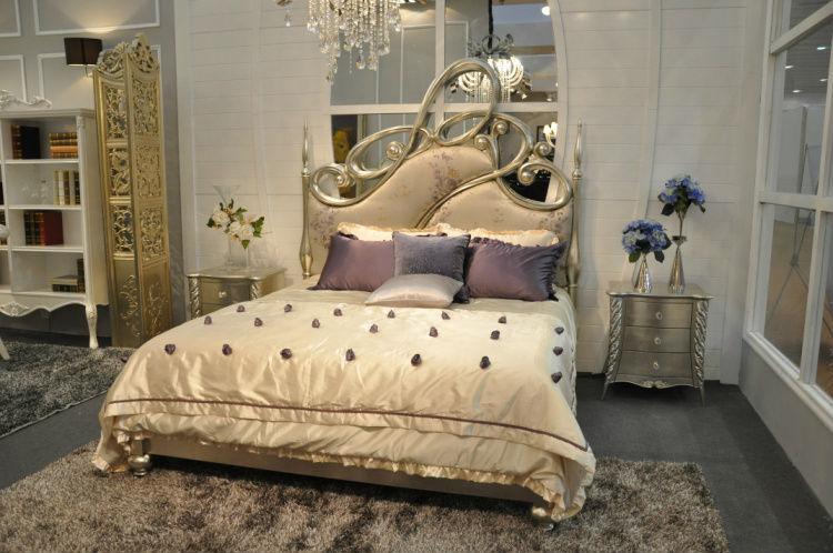 Romantic Bedroom Set Romantic Bedroom Set Design