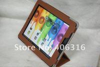 Планшетный ПК singapore post! NEW onda vi40 dual core versio ips screen 1GB RAM 16GB HDD android 4.0 tablet pc