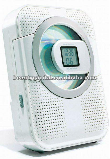 700da Bathroom Dab/dab+ Radio With Cd Player - Buy Bathroom Dab ...