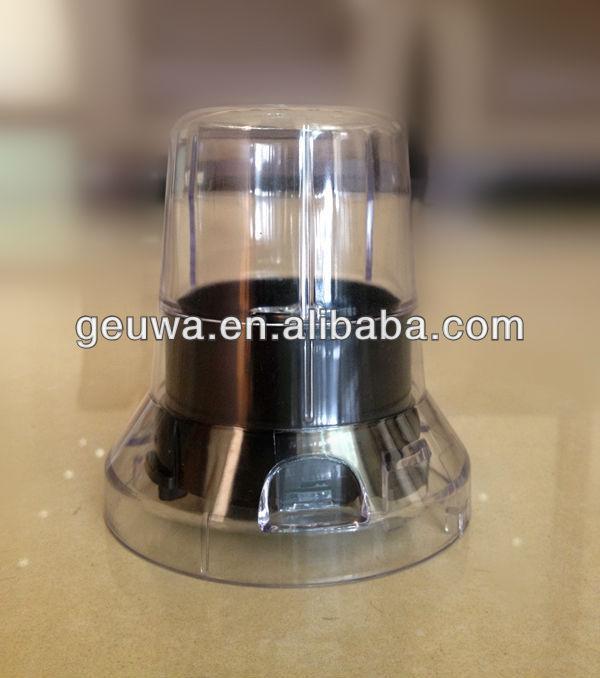 2 in1 best blenders plastic grinding for home B35