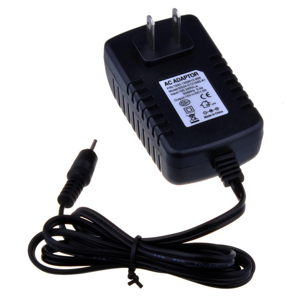 Зарядное устройство для планшета Travel charger for motorola xoom Motorola XOOM Android Tab