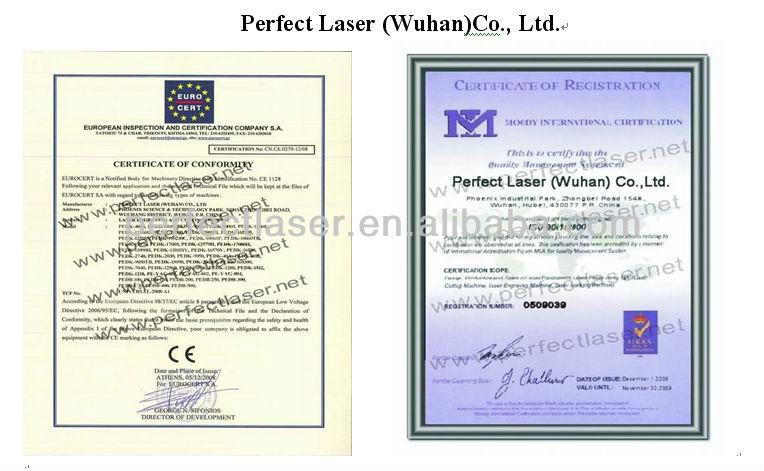 Perfect Laser - Certificate.jpg