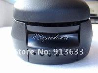 Подлокотники в авто 99 04 Vw Jetta Mk4 Gti