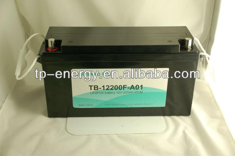 12v 200ah lithium batteries.JPG