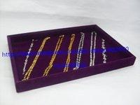 Подставка для ювелирных изделий 4