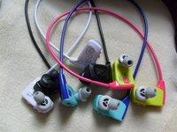 MP3-плеер Mp3 w262 8GB Mp3 Mp3
