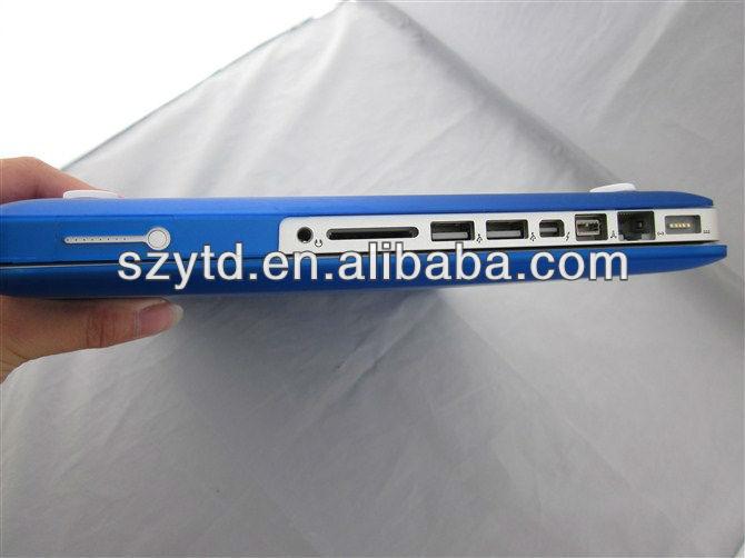 13 HOT PC laptop case for macbook laptop sleeve