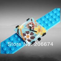 новая почтовая марка дизайн наберите унисекс аналоговые часы