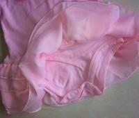 Платье для девочек 80 90 100