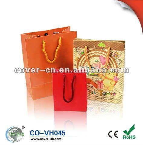 CO-VH045.jpg