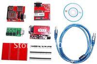 Диагностические инструменты для авто и мото USB